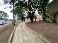 Foto 66 - COMPLEXO COMERCIAL em CURITIBA - PR, no bairro Novo Mundo - Referência ACCC00001
