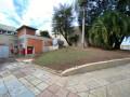 Foto 67 - COMPLEXO COMERCIAL em CURITIBA - PR, no bairro Novo Mundo - Referência ACCC00001