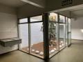 Foto 73 - COMPLEXO COMERCIAL em CURITIBA - PR, no bairro Novo Mundo - Referência ACCC00001