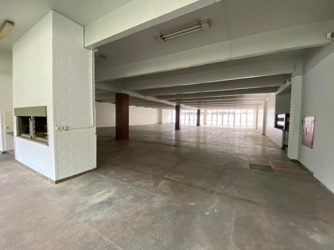 Foto 77 - COMPLEXO COMERCIAL em CURITIBA - PR, no bairro Novo Mundo - Referência ACCC00001