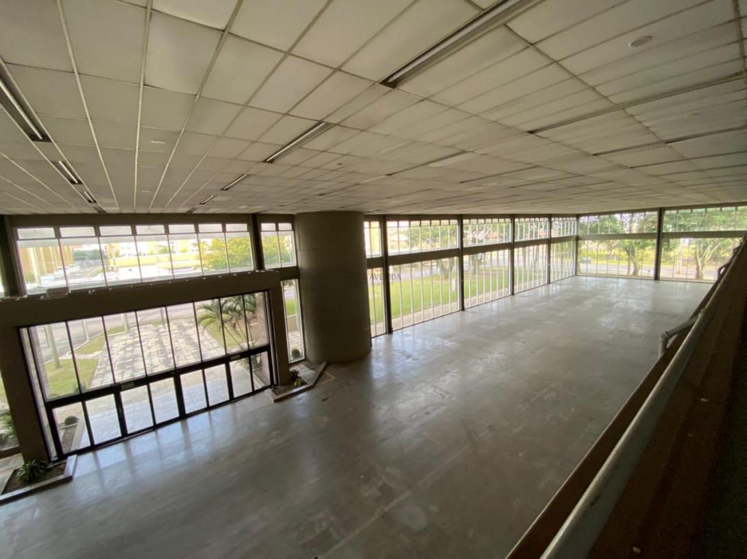 Foto 83 - COMPLEXO COMERCIAL em CURITIBA - PR, no bairro Novo Mundo - Referência ACCC00001