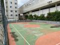 Foto 21 - APARTAMENTO em CURITIBA - PR, no bairro Atuba - Referência AN00125