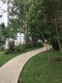 Foto 93 - COBERTURA em CURITIBA - PR, no bairro Ecoville - Referência AN00127
