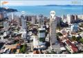 Foto 16 - GRAND VIVARE - ALTO PADRÃO - ITAPEMA - SC