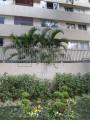 Foto 1 - APARTAMENTO em CURITIBA - PR, no bairro Água Verde - Referência ARAP00012