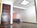Foto 5 - CASA em CURITIBA - PR, no bairro Água Verde - Referência AN00130
