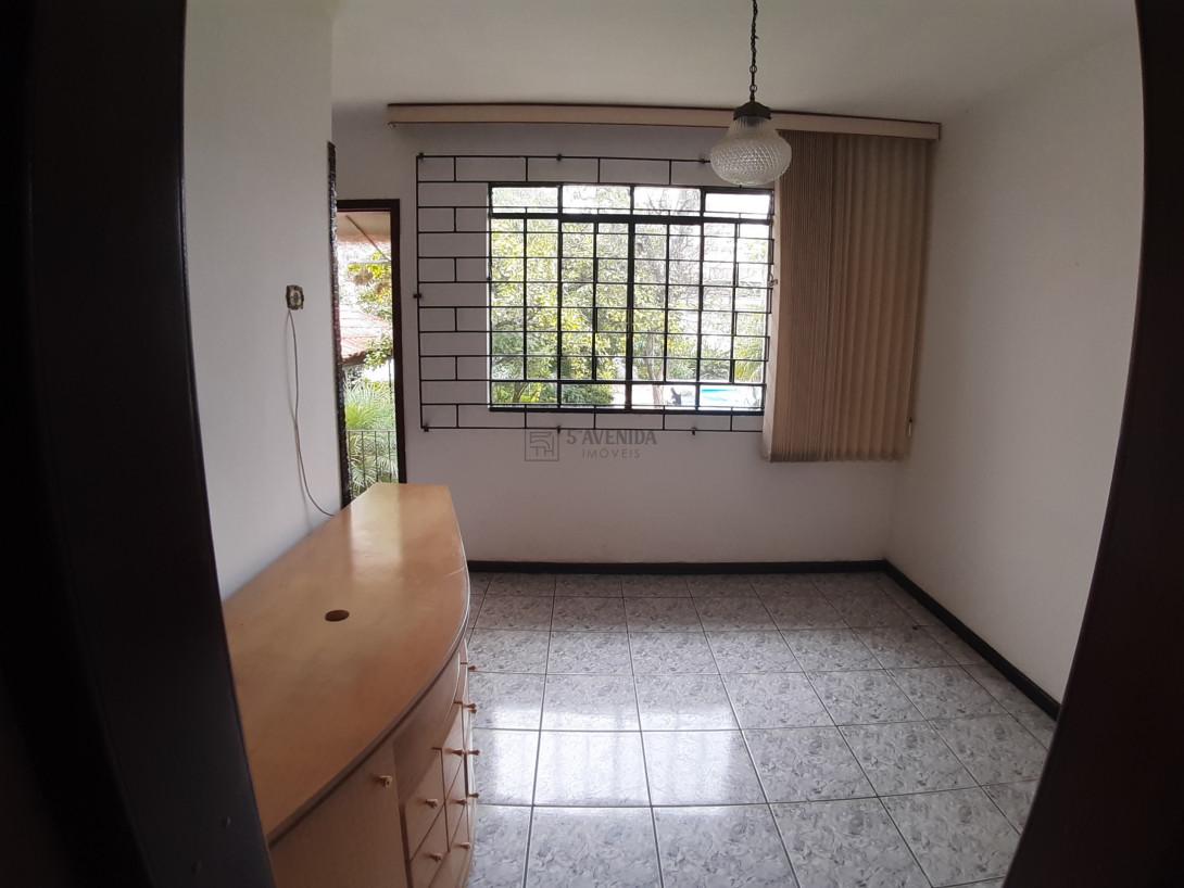 Foto 11 - CASA em CURITIBA - PR, no bairro Água Verde - Referência AN00130