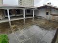 Foto 1 - CASA em CURITIBA - PR, no bairro Água Verde - Referência AN00130