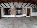 Foto 3 - CASA em CURITIBA - PR, no bairro Água Verde - Referência AN00130