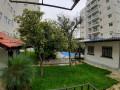 Foto 29 - CASA em CURITIBA - PR, no bairro Água Verde - Referência AN00130