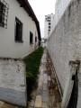 Foto 38 - CASA em CURITIBA - PR, no bairro Água Verde - Referência AN00130