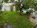 Foto 33 - CASA em CURITIBA - PR, no bairro Água Verde - Referência AN00130