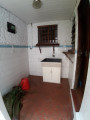 Foto 31 - CASA em CURITIBA - PR, no bairro Água Verde - Referência AN00130