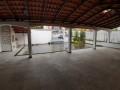 Foto 4 - CASA em CURITIBA - PR, no bairro Água Verde - Referência AN00130