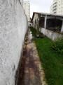 Foto 39 - CASA em CURITIBA - PR, no bairro Água Verde - Referência AN00130