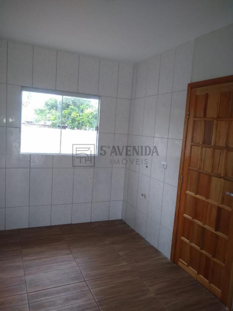 Foto 10 - CASA em PONTAL DO PARANÁ - PR, no bairro Praia de Leste - Referência AN00131