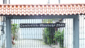 Foto 1 - CASA em CURITIBA - PR, no bairro Bairro Alto - Referência AN00132