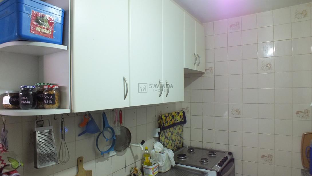 Foto 8 - CASA em CURITIBA - PR, no bairro Bairro Alto - Referência AN00132