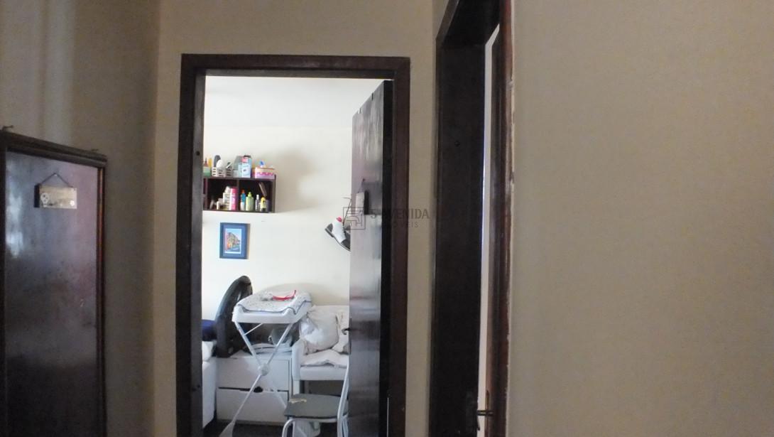 Foto 13 - CASA em CURITIBA - PR, no bairro Bairro Alto - Referência AN00132