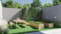 Foto 6 - LOFT em CURITIBA - PR, no bairro Água Verde - Referência LE00684
