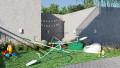 Foto 9 - LOFT em CURITIBA - PR, no bairro Água Verde - Referência LE00684