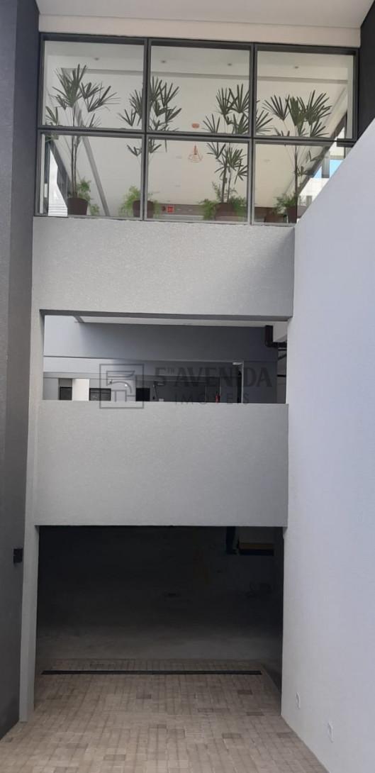 Foto 4 - APARTAMENTO em CURITIBA - PR, no bairro Portão - Referência LE00687