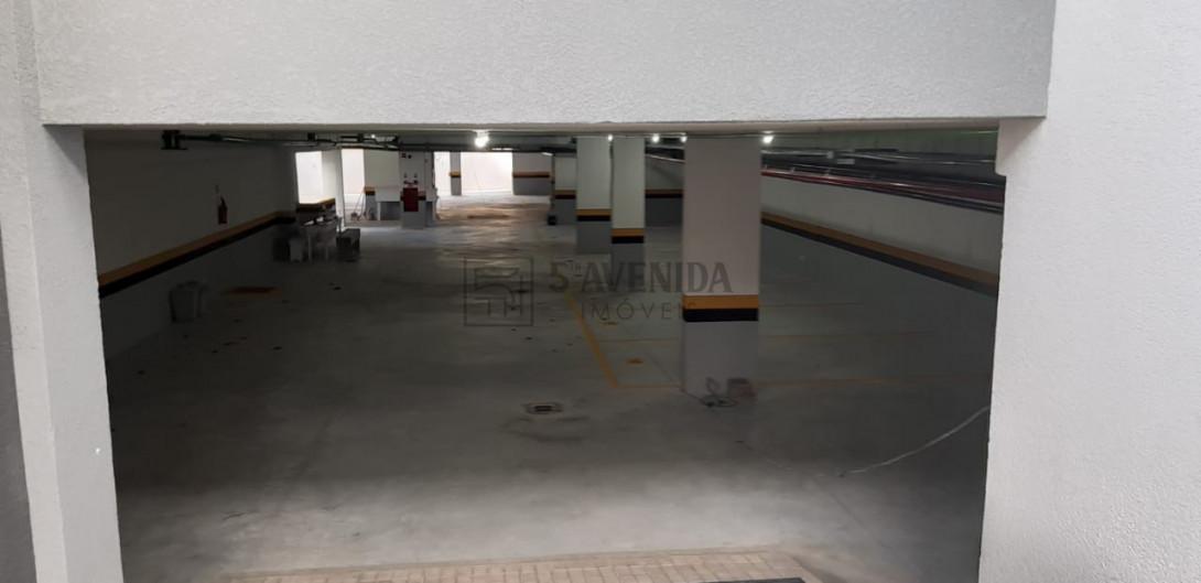 Foto 15 - APARTAMENTO em CURITIBA - PR, no bairro Portão - Referência LE00687