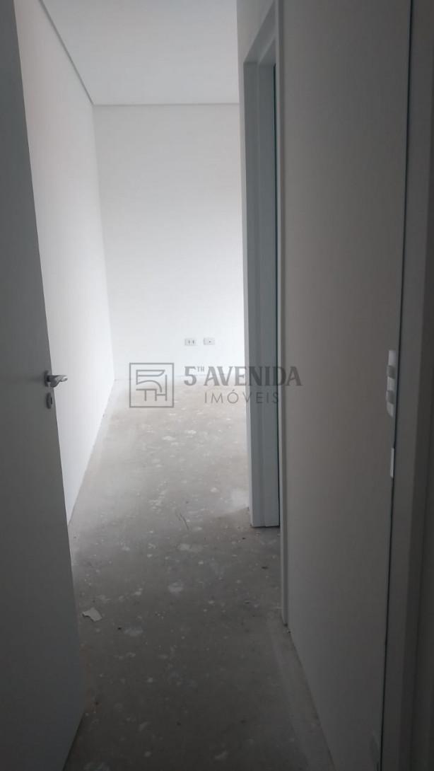 Foto 23 - APARTAMENTO em CURITIBA - PR, no bairro Portão - Referência LE00687