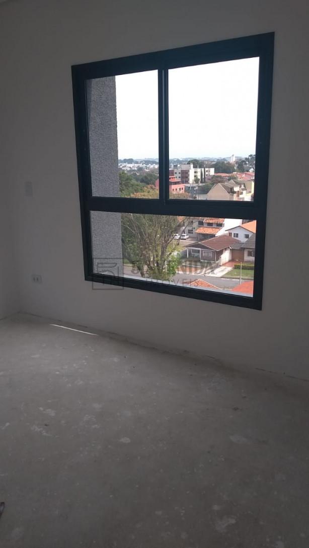 Foto 24 - APARTAMENTO em CURITIBA - PR, no bairro Portão - Referência LE00687