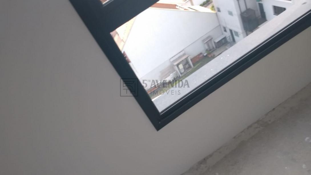 Foto 32 - APARTAMENTO em CURITIBA - PR, no bairro Portão - Referência LE00687