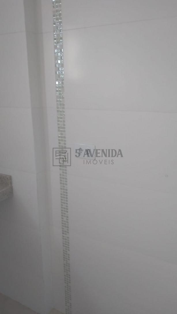Foto 34 - APARTAMENTO em CURITIBA - PR, no bairro Portão - Referência LE00687