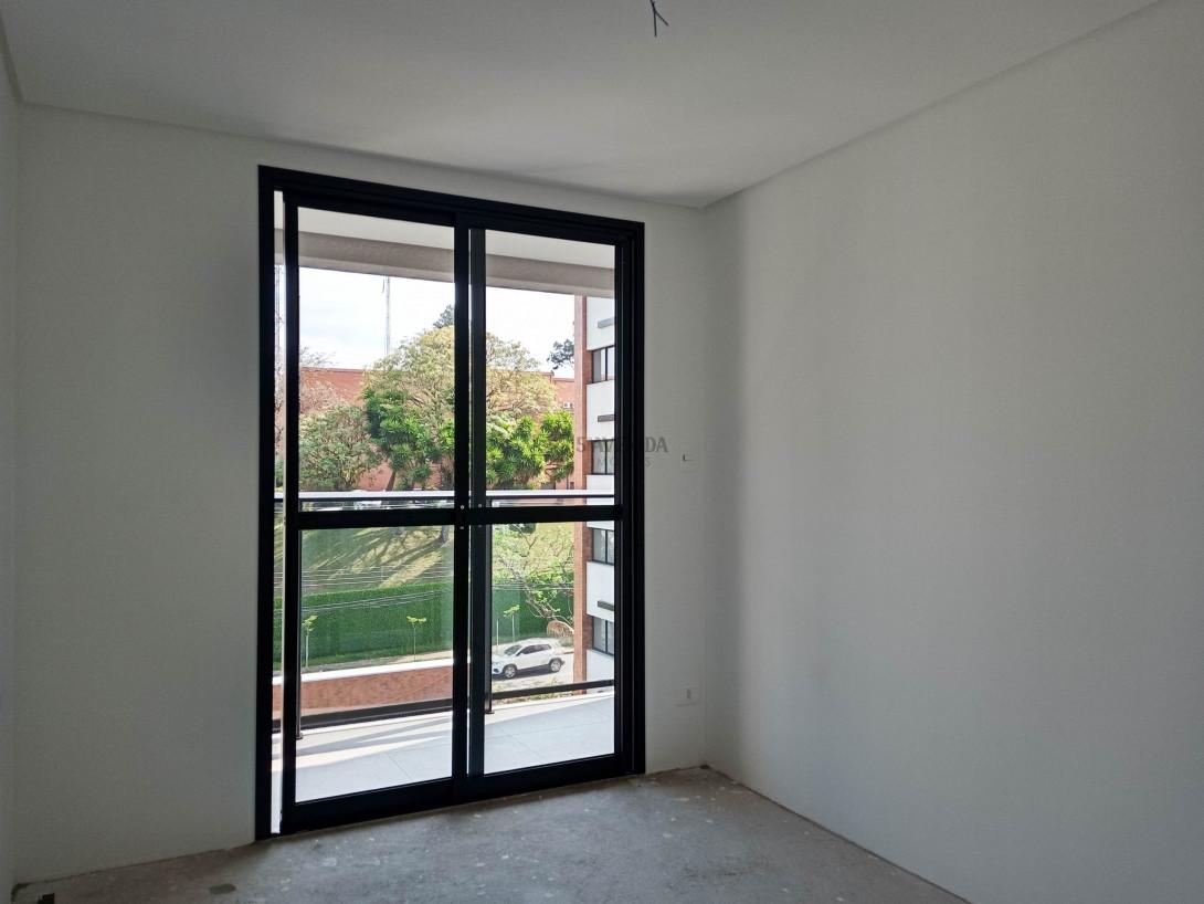 Foto 4 - APARTAMENTO em CURITIBA - PR, no bairro Bom Retiro - Referência LE00689