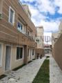 Foto 2 - SOBRADO EM CONDOMÍNIO em CURITIBA - PR, no bairro Jardim das Américas - Referência AN00134