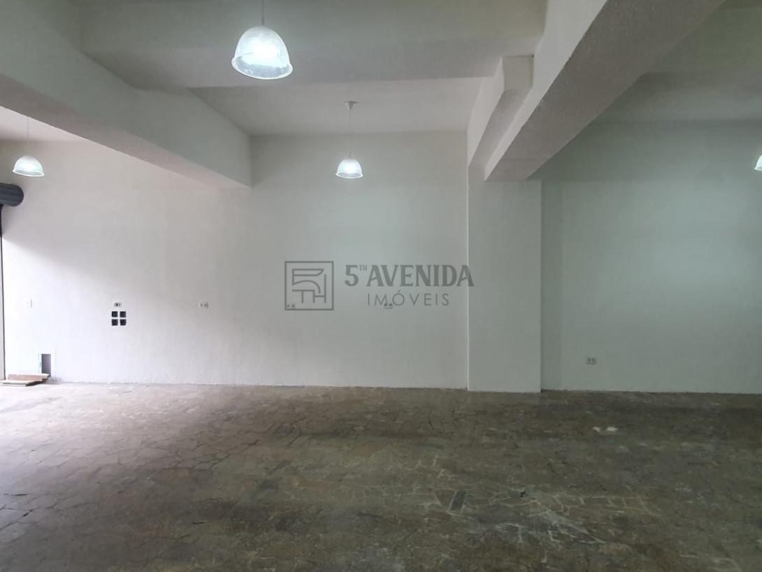 Foto 16 - LOJA em CURITIBA - PR, no bairro Centro - Referência ACLJ00007
