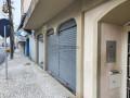 Foto 2 - LOJA em CURITIBA - PR, no bairro Centro - Referência ACLJ00007