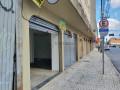 Foto 3 - LOJA em CURITIBA - PR, no bairro Centro - Referência ACLJ00007