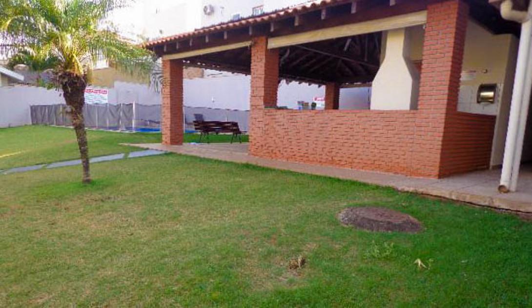 Foto 26 - COND. PLAZA ESPANHA - ALTO PADRÃO - ZONA 20