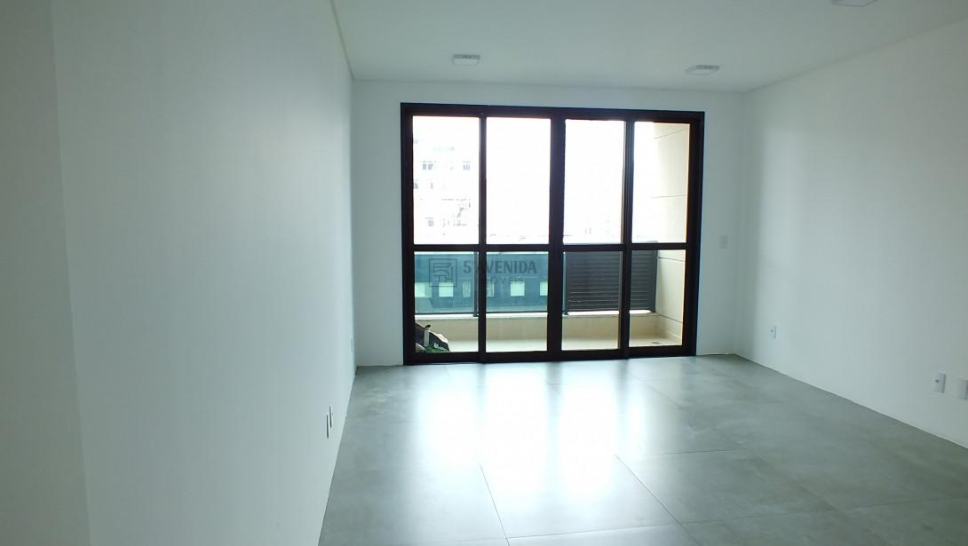 Foto 7 - SALA COMERCIAL em CURITIBA - PR, no bairro Centro - Referência ACSL00003