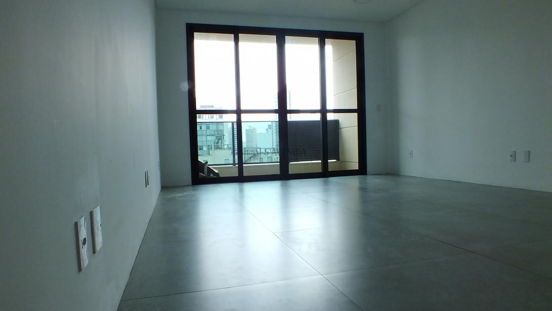Foto 9 - SALA COMERCIAL em CURITIBA - PR, no bairro Centro - Referência ACSL00003