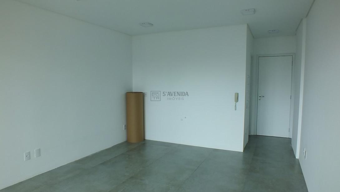 Foto 12 - SALA COMERCIAL em CURITIBA - PR, no bairro Centro - Referência ACSL00003