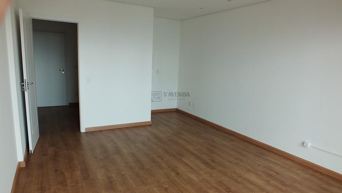 Foto 14 - SALA COMERCIAL em CURITIBA - PR, no bairro Centro - Referência ACSL00004