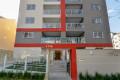 Foto 1 - APARTAMENTO em CURITIBA - PR, no bairro Portão - Referência LE00714