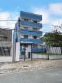 Foto 1 - APARTAMENTO em CURITIBA - PR, no bairro Água Verde - Referência AN00137