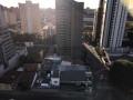 Foto 11 - APARTAMENTO em CURITIBA - PR, no bairro Cabral - Referência PR00045