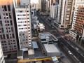 Foto 8 - APARTAMENTO em CURITIBA - PR, no bairro Cabral - Referência PR00045
