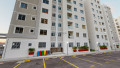 Foto 1 - APARTAMENTO em CURITIBA - PR, no bairro Lindóia - Referência LUGGO2