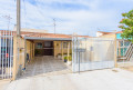Foto 1 - CASA em CURITIBA - PR, no bairro Ganchinho - Referência AN00138