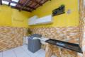 Foto 28 - CASA em CURITIBA - PR, no bairro Ganchinho - Referência AN00138