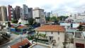Foto 19 - APARTAMENTO em CURITIBA - PR, no bairro Batel - Referência ARAP00016