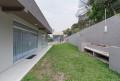 Foto 17 - SOBRADO EM CONDOMÍNIO em CURITIBA - PR, no bairro Campo Comprido - Referência AN00139